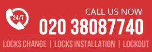 contact details Chigwell locksmith 020 3808 7740